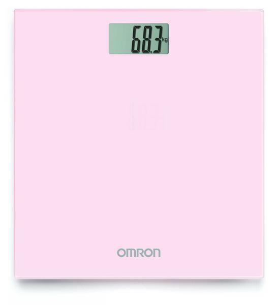 HN289 Pink Blossom
