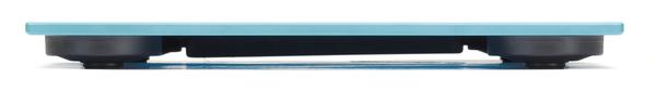 HN289 Ocean Blue