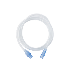 Silicone Air Tube 100cm