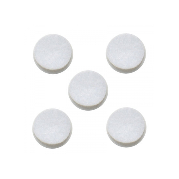 C30 Nebuliser Air Filters