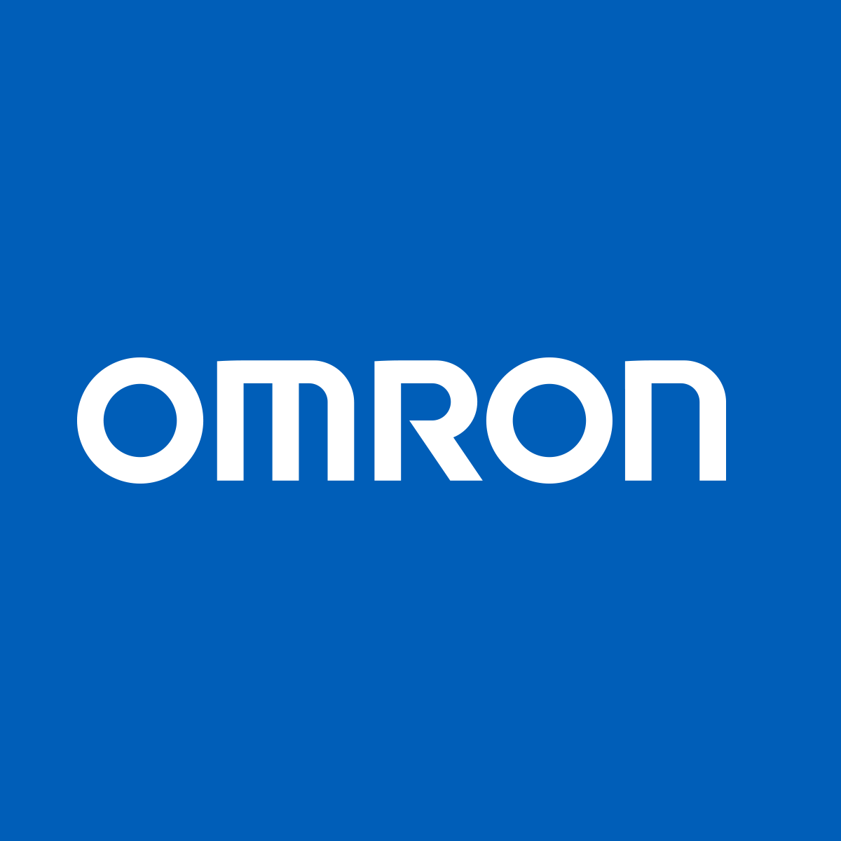 OMRON Healthcare - Zero compromise on healthier lives